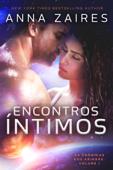 Encontros Íntimos Book Cover