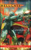 Hellgate: London: Covenant