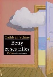 Betty et ses filles PDF Download