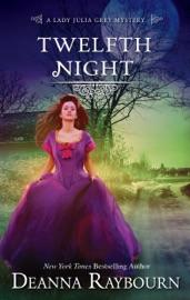 Twelfth Night PDF Download