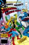 DC Comics Presents 1978- 50