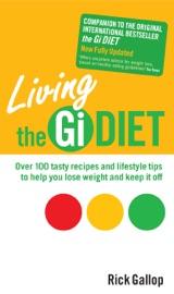 Living The Gi Diet