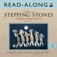 Stepping Stones Read-Along (Enhanced Edition)