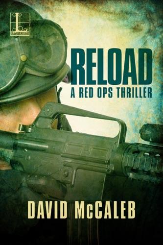 David McCaleb - Reload