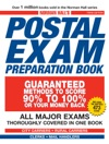 Norman Halls Postal Exam Preparation Book
