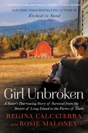 Girl Unbroken book