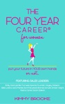 The Four Year Career For Women 3rd Edition
