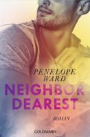 Penelope Ward - Neighbor Dearest artwork