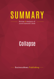 Summary: Collapse
