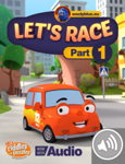 Let's Race #1 - With Audio