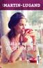 Viața e ușoară, nu-ți face griji - Agnès Martin-Lugand