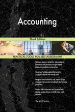 Accounting Third Edition