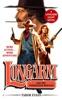 Longarm Giant 24