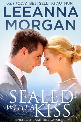 Sealed With a Kiss - Leeanna Morgan - Leeanna Morgan