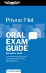 Private Pilot Oral Exam Guide