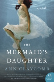 The Mermaid S Daughter