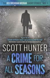A Crime for all Seasons PDF Download