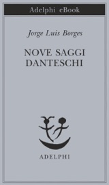 Download Nove saggi danteschi