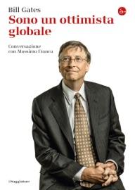 Sono un ottimista globale PDF Download