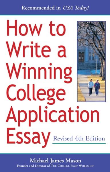 good essay writing a social sciences guide pdf