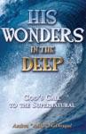His Wonders In The Deep