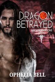Dragon Betrayed PDF Download