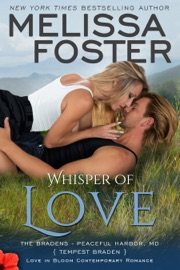 Whisper of Love PDF Download