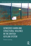 Gendered Harm And Structural Violence In The British Asylum System