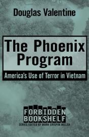 Download The Phoenix Program
