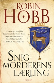 Snigmorderens lærling PDF Download