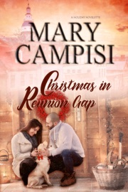 Christmas In Reunion Gap PDF Download