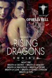 Rising Dragons Omnibus PDF Download