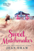 Jean Oram - Sweet Matchmaker  artwork