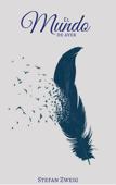 El mundo de ayer Book Cover