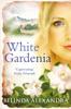 Belinda Alexandra - White Gardenia artwork