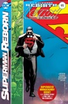 Action Comics 2016- 975