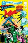 DC Comics Presents 1978- 60