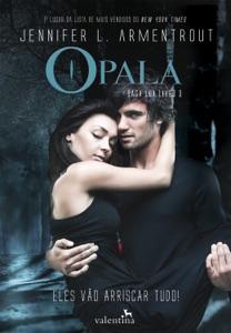 Opala Book Cover