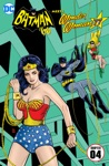 Batman 66 Meets Wonder Woman 77 2016- 4
