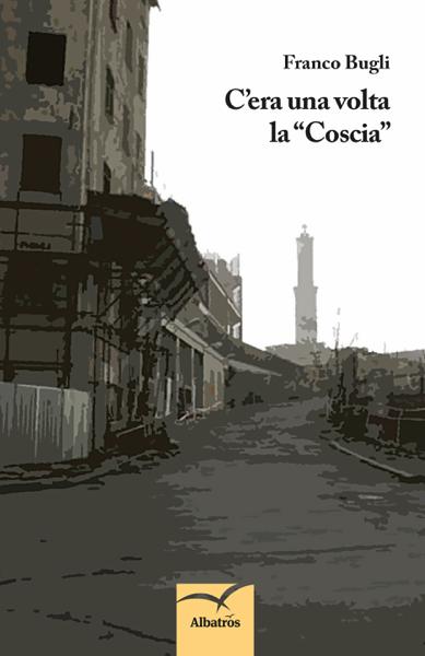 """C'era una volta la """"Coscia"""""""