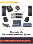 Element of a Sound Reinforcement System