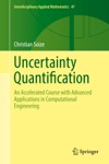 Uncertainty Quantification