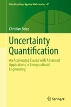 Uncertainty Quantification