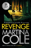 Martina Cole - Revenge artwork