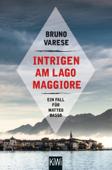 Intrigen am Lago Maggiore