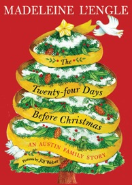 The Twenty-four Days Before Christmas PDF Download