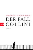 Der Fall Collini ebook Download