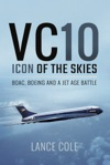 VC10 Icon Of The Skies