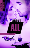 Download and Read Online ABOVE ALL #3 Décoller