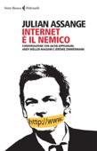 Internet è il nemico